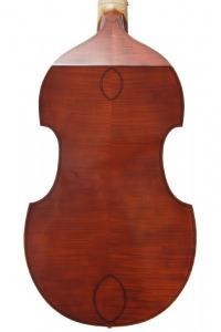 Viola Da Gambe